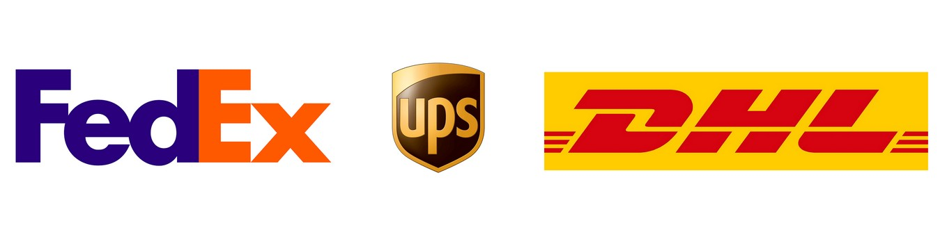 united parcel service marketing mix Marketing mix of starbucks product  • fedex ground will provide pickup service to business locations, upon request, for an additional charge of $6 per week  dhl, united parcel services and tnt are its worst competitors in the market the competition is basically on price and profits other small and private carriers are also.