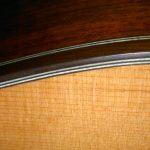 arrius guitars mpr 5000